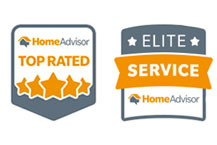 home advisor rated