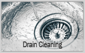 2 Drain Cleaning