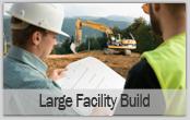 8 Lg Facility Build