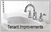 9 Tenant Improvements