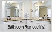 1 Bathroom Remodeling