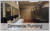 6 Commercial Plumbing