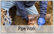 7 - Pipe Work