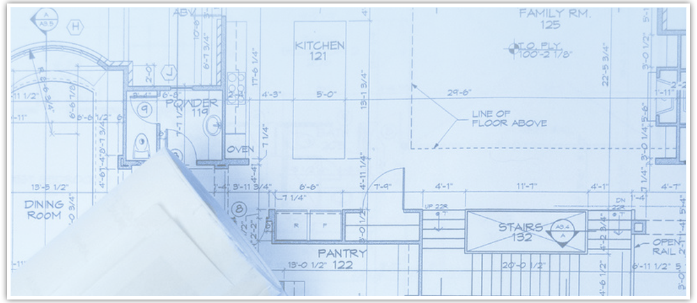 Top rated commercial plumbing contractor gahanna columbus ohio background slide blueprint malvernweather Choice Image